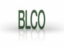 BLCO AVAILABLE FOR SALE ON CIF/TTO TO ANY SAFE PORT IN THE WORLD!!!