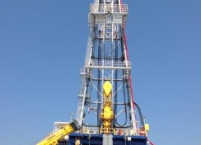 RIG FOR SALE: 3000HP-15000PSI !!!